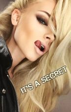 It's a secret. / (BG fanfiction with Justin Bieber) by justinbieber1stories