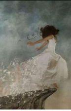 لاني احبُك شاركتها اياكَ (غزل ) by Zahraa-1990