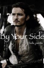By Your Side (Will Turner) by bella_parrilla