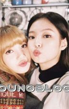 Youngblood || Jenlisa by shows_over