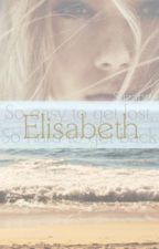 Elisabeth by Sunfly