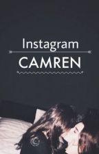 Camren - Instagram  by ajauregui_9