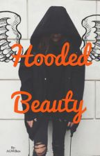 The Hooded Beauty by AGWilkes