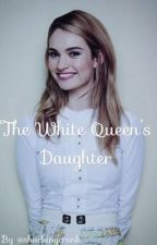 The White Queen's Daughter. by lozerz_club