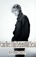 You Are My Beautiful Soul (A Jesse McCartney fanfic) by AureliaCrystal