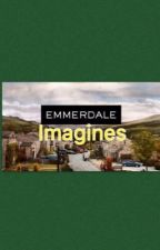 Emmerdale imagines by MidnightScrolling