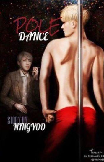 Pole Dance ~ Direk Dansı