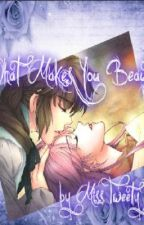 """""""What Makes You Beautiful"""" (one-shot story) by Young_Yeng"""