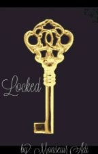 Locked by MonsieurAdi