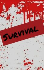 Survival by Motionless_in_white_