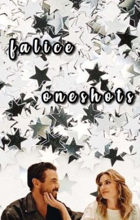 Falice OneShots by riverdalethngs