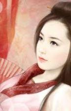 Trọng sinh chi tục huyền full by ango2012