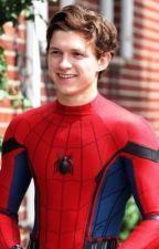 Tom Holland Preferences/headcanons by HeckyHolland