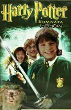 Harry Potter i Komnata Memów by xx_Melody_xx