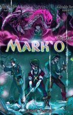 Mark'o [Vol.01] by diegomelhorescritor1