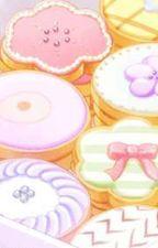 🇪🇸 NCT DREAM: Summer░Treats░(빨아 라)【Chenle × All/NCT Dream 】 by LaLocaDeLosHarems