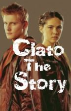 Clato The story by Terristuart1508