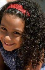 Nala:une orpheline à la tess.  by Princessenanana
