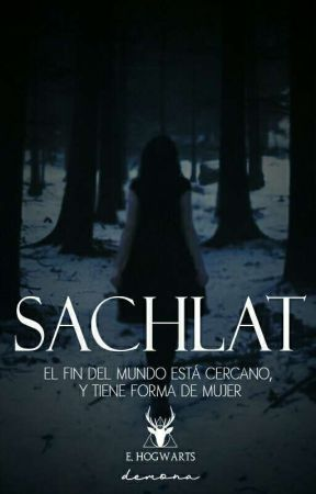 Sachlat. by demonaaaa