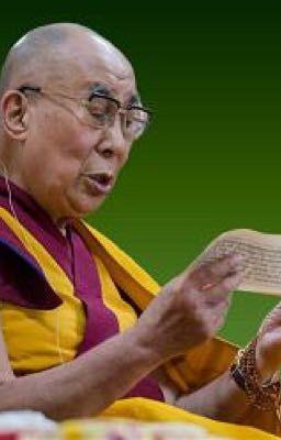 Đọc truyện TUỆ TRÍ CỔ XƯA VÀ TƯ TƯỞNG HIỆN ĐẠI