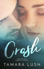 Crash by TamaraLush