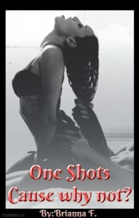 Back To The Future Porn Fanfic - One Shots, Cause why not? - Porn with Chris Hemsworth - Wattpad