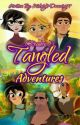 (Reader)'s Tangled Adventures by Midnight-Drawing77
