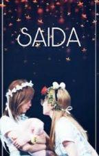 Saida One-Shotss by Dahyun-nii