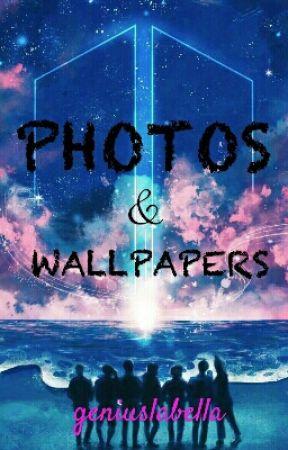 Unduh 200 Wallpaper Bts Fire HD Paling Keren