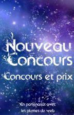Nouveau Concours  by ma-mini