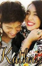 A Kathniel Story {One Shot} by RochelleMaeSanMiguel