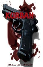 KURBAN by Mehmet_Fikri20