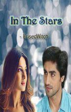 In The Stars || AdiYa FF by Erisedwitch45