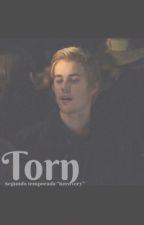 Torn [2da temporada Recovery] -Justin Bieber y tú] by cheelrs