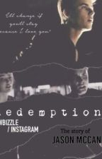 Redemption by awbizzle