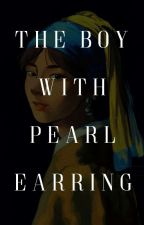❝ the boy with pearl earring ❞ :: taekook by kookietopia