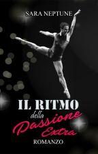 Il ritmo della passione - Extra by SNeptune84