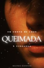 Queimada by Beatrizdionysio