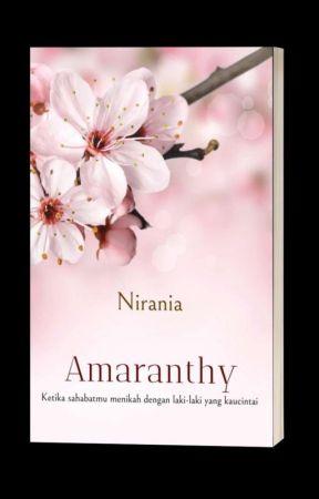 Amaranthy by Akira_Rhay38