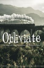 Obliviate • hp x dm   by lisahazel