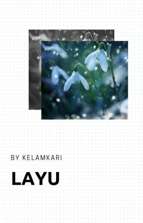 Layu by Kelamkari