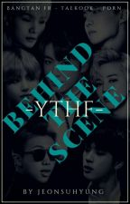 YTHF BEHIND THE SCENE by jeonsuhyung