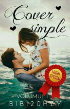 Cover Simple by Bibi20hzy
