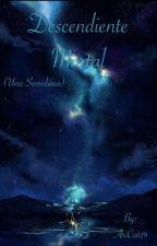 Descendiente Mortal * Una semidiosa*- (Steve Rogers y Tú) by AriCar19