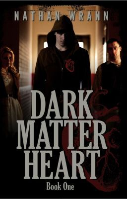 Dark Matter Heart (Book 1)