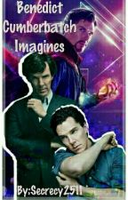 Various Benedict Cumberbatch Role Imagines  by Secrecy2511