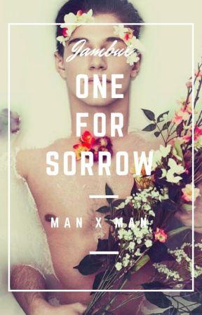One For Sorrrow [MxM] by Jambui