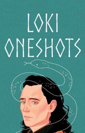 Loki x Reader One-Shots HIATUS - Loki X Reader// His Long Lost