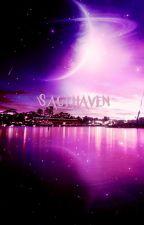 Sagehaven (Supernatural RP) by BlackMistPhantom