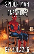 Spider-Man Oneshots by Zola206